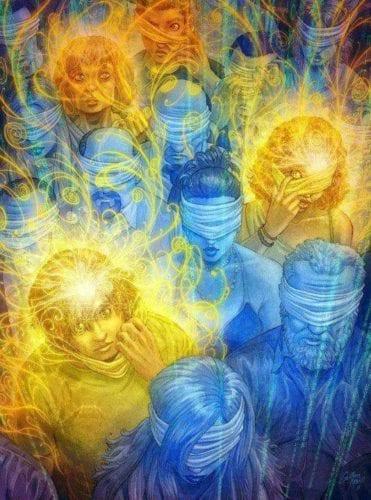 Jak Ayahuasca podnosi komfort życia – 8 zaskakujących zmian – Aya cz.3