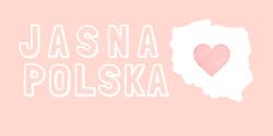 Jasna Polska, o co chodzi w Jasnej Polsce, duchowa Polska i świadoma Polska, Jasna Polska to Polska 5D po wyjściu z matrixu