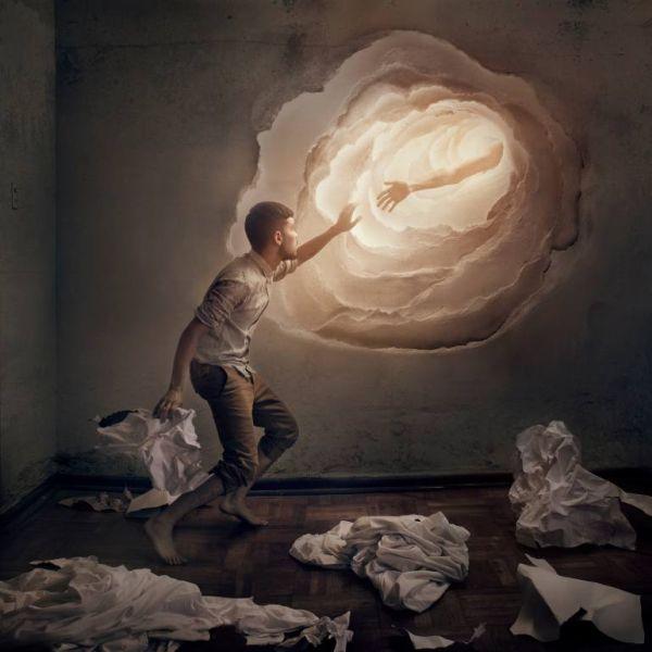 Zmiany w Ciele – przechodzenie do 5 wymiaru, nowa biologia, Ciało Świetliste i kwantowy skok, który boli