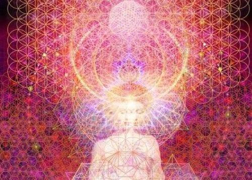 Mało kto wie, że te 33 objawy to znak, że zmierzasz do oświecenia – cz.1
