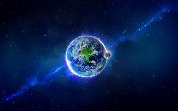 Tego o zmianach na Ziemi długo nie wiedzieliśmy. Nareszcie możemy zrobić krok do przodu.