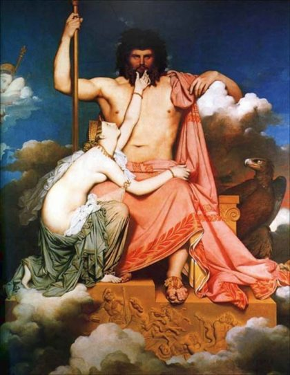 Po co był patriarchat i jaką krzywdę wyrządził kobietom i mężczyznom (tak – mężczyznom również!)