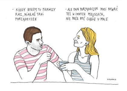 Jak przyciągnąć Świadomego Mężczyznę do swego życia i jak znaleźć Miłość 5D