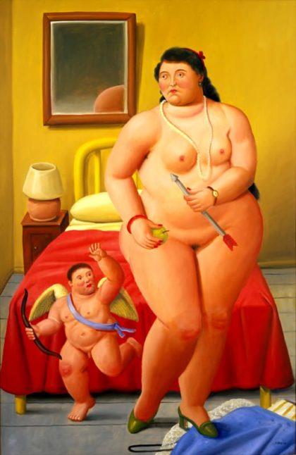 Dlaczego nie mogę schudnąć? Jestem gruba, brzydka, nieszczęśliwa i bezsilna. Nienawidzę swego ciała.