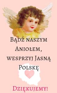 Jasna Polska alternatywny cudowny portal, blog duchowy, blog rozwojowy, warsztaty rozwoju osobistego, kursy, wydarzenia, rozwój duchowy, duchowość, ezoteryka, astrologia, ogłoszenia ezoteryczne, medycyna naturalna, medytacja, świadomość, alternatywne, oferty pracy, wysokie wibracje