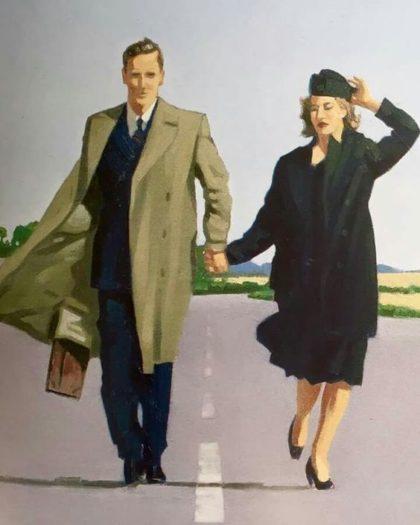 Jak ciężko jest być Mężczyzną ? – Te 7 rzeczy powinien umieć każdy świadomy Mężczyzna