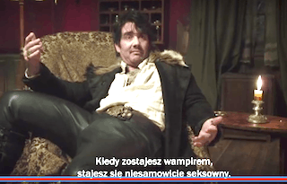 Komedie i inne ciepłe filmy, warte obejrzenia na poprawę humoru