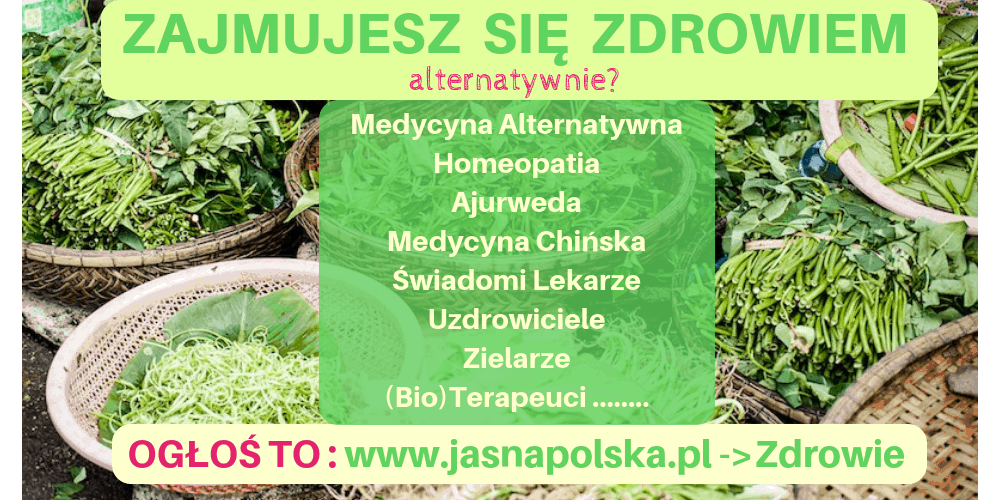 eko srodki czyszczace, ekologiczny proszek do prania, ekologiczny proszek do zmywarki, aktywny tlen, ekologiczne przepisy