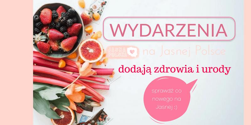 Jasna Polska to alternatywny portal, baza wiedzy oraz wyszukiwarka ofert i ogłoszeń, szukaj warsztaty, kursy, wydarzenia, osoby i miejsca, rozwój osobisty, duchowość, ezoteryka, ezoteryka, ogłoszenia ezoteryczne, ezo ogłoszenia, zdrowie, medytacja, zdrowa żywność, konferencje, spotkania, koncerty
