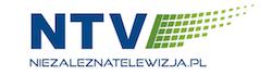 Jasna Polska alternatywny cudowny portal, oferty pracy, blog duchowy, blog rozwojowy, blog o życiu, warsztaty rozwoju osobistego, kursy, wydarzenia, rozwój duchowy, duchowość, ezoteryka, astrologia, ogłoszenia ezoteryczne, medycyna naturalna, medytacja, świadomość, wysokie wibracje, motywacja, NTV