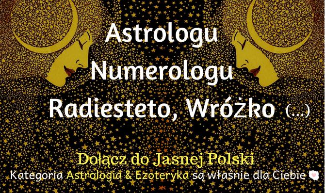 Letnie Zaćmienia astrologia 2018 – celebracja Miłości do Życia