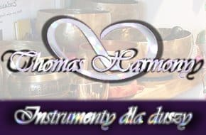 misy, dzwonki, gongi, hangdrumy, instrmenty, sklep online, thomas harmony, Jasna Polska