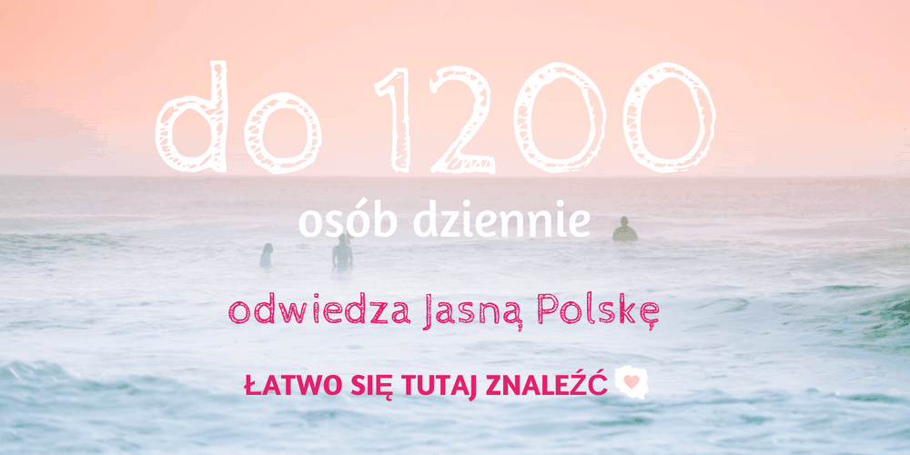 Jasna Polska alternatywny portal duchowy, blog, wyszukiwarka ogłoszeń, szukaj warsztaty, kursy, wydarzenia, rozwój osobisty, duchowość, ezo ogłoszenia, blog rozwojowy, Polonia UK, Polonia USA, Polonia Niemcy