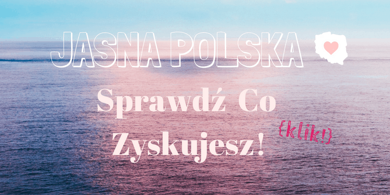 Jasna Polska alternatywny portal duchowy, alter oferty pracy, blog o zyciu, wyszukiwarka ogloszen, warsztaty, kursy, wydarzenia, rozwoj osobisty, duchowosc, ezo ogloszenia, blog rozwojowy, blog duchowy