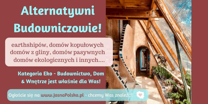 Jasna Polska alternatywny portal duchowy, blog, wyszukiwarka ogłoszeń, szukaj warsztaty, kursy, wydarzenia, rozwój osobisty, duchowość, ezo ogłoszenia, blog rozwojowy, blog duchowy