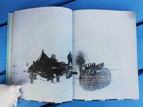 4 Książki, które zmienią to, jak widzisz świat, czyli sztuka obsługa penisa, warsztaty umierania, odnaleziony dziennik i listopad…