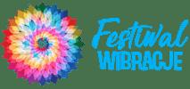Jasna Polska alternatywny cudowny portal, oferty pracy, blog duchowy, blog rozwojowy, blog o życiu, warsztaty rozwoju osobistego, kursy, wydarzenia, rozwój duchowy, duchowość, ezoteryka, astrologia, ogłoszenia ezoteryczne, medycyna naturalna, medytacja, świadomość, wysokie wibracje, motywacja