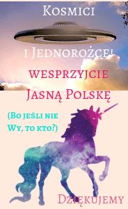 Jasna Polska alternatywny cudowny portal, blog duchowy, blog rozwojowy, warsztaty rozwoju osobistego, kursy, wydarzenia, rozwój duchowy, duchowość, ezoteryka, astrologia, ogłoszenia ezoteryczne, medycyna naturalna, medytacja, świadomość, wysokie wibracje