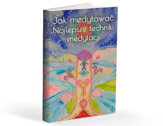 Niezależna, wirtualna, wolna Jasna Polska to alternatywny portal, baza wiedzy oraz wyszukiwarka ofert i ogłoszeń. Znajdź warsztaty, kursy, wydarzenia, osoby i miejsca. Rozwój osobisty, duchowość, ezoteryka, zdrowie, medytacja, zdrowa żywność, konferencje, spotkania, koncerty i zmiany na ziemi