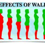 Spacer czyni cuda! – 8 Rzeczy, które dzieją się z Twoim Ciałem, gdy zaczynasz spacerować każdego dnia