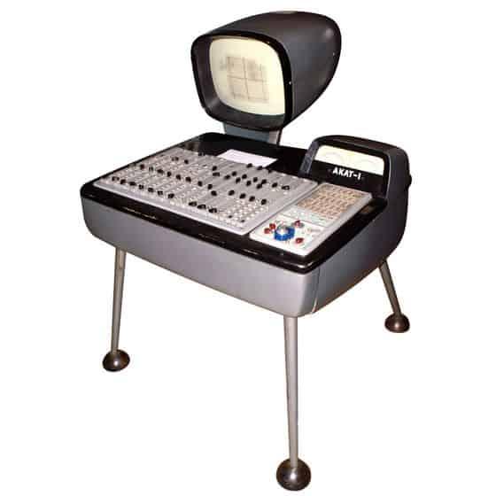 Czy wiesz, że to Polak jako pierwszy stworzył najszybszy komputer świata? Jacek Karpiński – polski Bill Gates i Steve Jobs w jednym