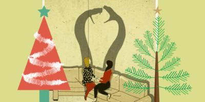 Jak sobie radzić z trudnymi ludźmi - nie tylko w święta i nie tylko z rodziną