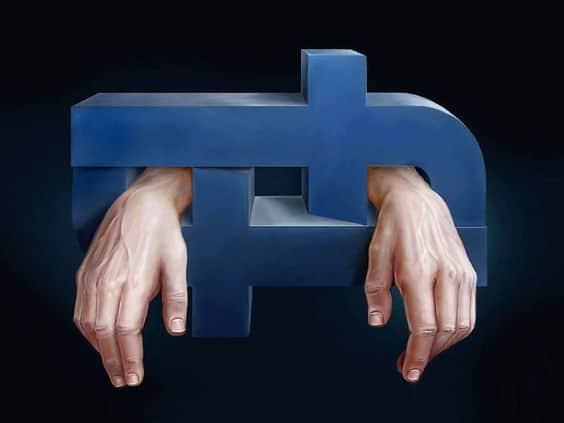 8 Rzeczy, którymi facebook na pewno się przed Tobą nie pochwali…