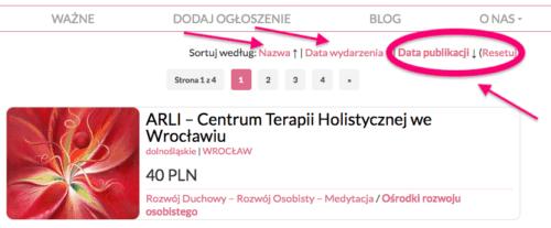 Aktualności z Jasnej Polski – 31.01 – Dwie Nowinki techniczne ekstra