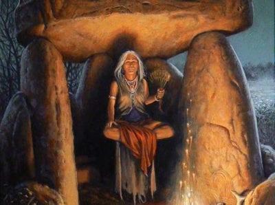 Chcesz zacząć wszystko od nowa? W szałasie potu narodzisz się jeszcze raz. Poznaj ceremonię Temazcal, sweat lodge, sauny indiańskiej.