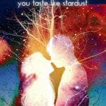 Jak się zakochać, jak przyciągnąć miłość, gdzie znaleźć tą bratnią duszę – 9 praktycznych sposobów