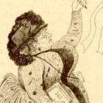 Lucyna Ćwierczakiewiczowa – niesforna superstar, czyli kobieta wielowymiarowa