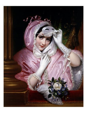 Cień kobiecości – dziewica, dziwka, unia kobiet. Ciemne aspekty żeńskiej energii, które czas pożegnać wraz z patriarchatem