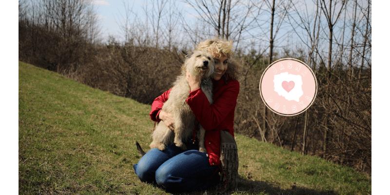 Kim są tak naprawdę zwierzęta domowe? Pies, kot, chomik, królik… I co dla Ciebie robią?