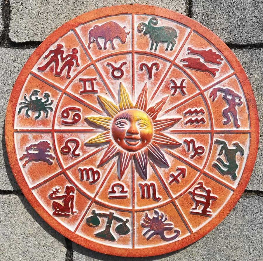 darmowe wedyjskie tworzenie astrologii