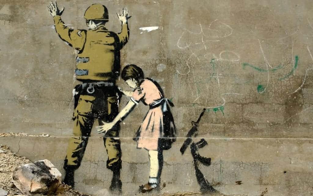 Strajk nauczycieli i inne protesty - czy to ma w ogóle sens? Czy to może tylko destrukcyjna walka z systemem?