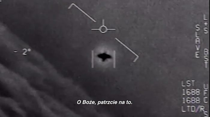 To oficjalne – w Kosmosie odkryto drugą Ziemię (?)