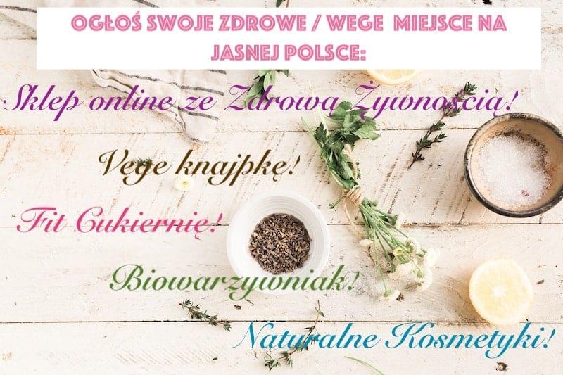 Jasna Polska to medycyna naturalna, zdrowie, tantra, medytacja, ezoteryka, astrologia, muzyka relaksacyjna, wibracje, motywacja, ekonomia spoleczna, slowianie, alternatywne oferty pracy, duchowość, rozwój osobisty, rozwój duchowy, świadomość, warsztaty rozwoju osobistego, ośrodki i centra rozwoju osobistego, bio zywnosc, alternatywne media, slowianie, rekodzielo, ksiazki o rozwoju, ezo ogłoszenia, blog o życiu, blog duchowy