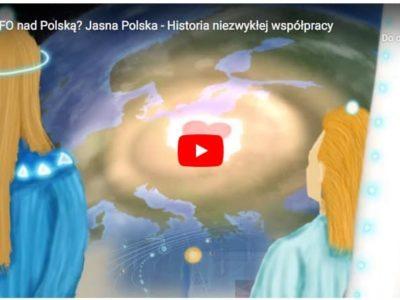 Musisz to zobaczyć! Najlepsza Reklama w Polskim Internecie, która zmienia świat na lepsze