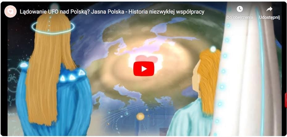 skuteczna reklama na Jasnej Polsce, ogłoś się