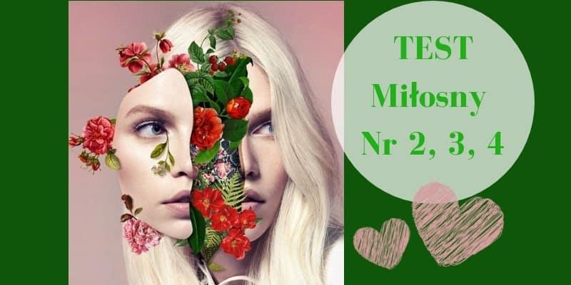 Aż 4 testy miłosne na Słowiańskie Święto Zakochanych – Noc Kupały! Testy nr 2, 3 i 4