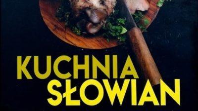 Słowiański Slow Food - 30 Rzeczy, których nie wiesz o kuchni Słowian! cz.1