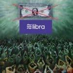Libra – kryptowaluta facebooka, sprawdźmy, co się w niej kryje
