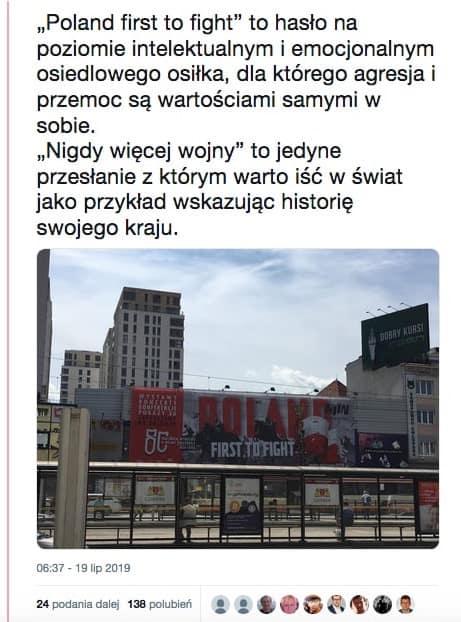 7 Rzeczy, o których na pewno zapomnisz (nie) idąc na wybory. Jak zmienia się energia Polski