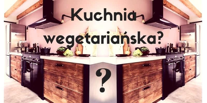 Jak lekko i łatwo przejść na wegetarianizm – 7 rzeczy, o których warto wiedzieć