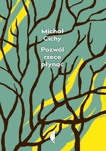 Wciągające powieści na jesienne wieczory, czyli naprawdę dobra literatura