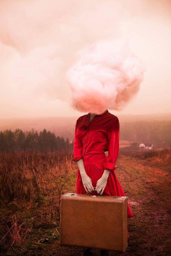 Depresja i nerwica – energia, objawy i leczenie. Jedyna skuteczna metoda, jaką znam